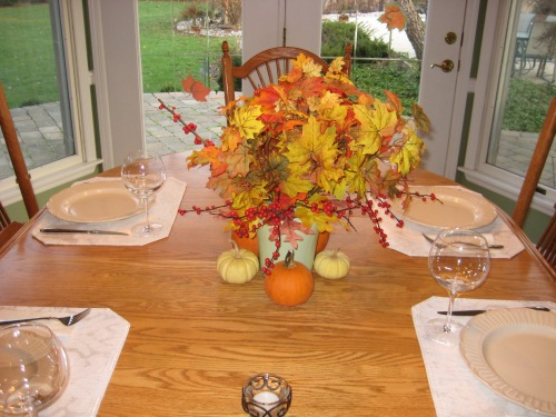 thanksgiving-08-006