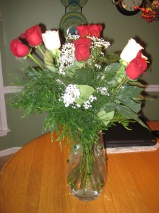 birthday-flowers-002
