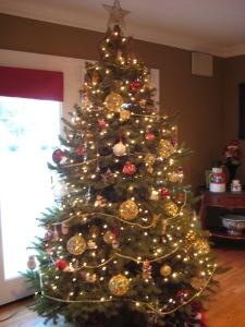 christmas-2-019