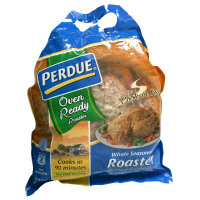 perdue-chicken
