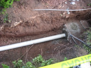 More septic system pics 014
