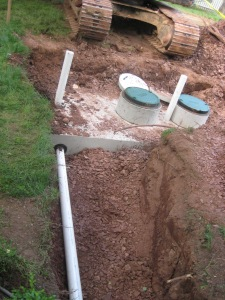 More septic system pics 015