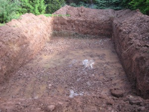More septic system pics 017