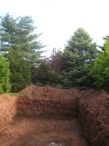 More septic system pics 018