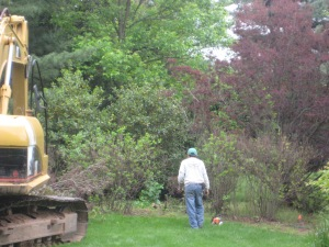 septic system 006