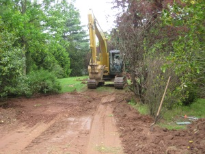 septic system 009