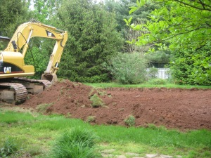septic system 011