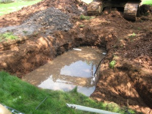 septic system 024