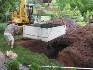 septic system 032